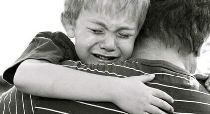 Boşanmada Çocuğun Psikolojisi