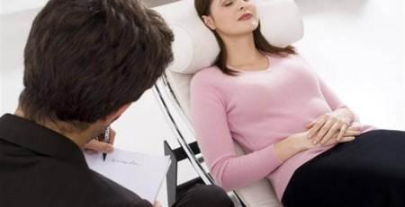 Psikoterapi ve Danışmanlık Türleri