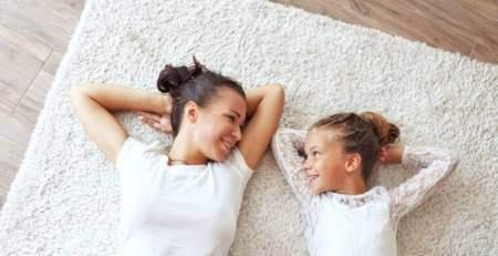 Çocuğunuzu Cinsel Konularda Bilgilendirin