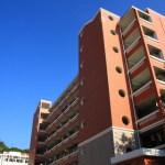 bursary institute of south africa