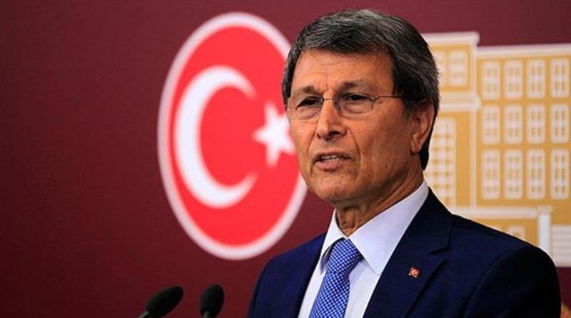 Prof. Dr. Yusuf Halaçoğlu Ortadoğu Meselesi'ni Konuşacak