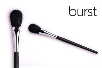 Makeup Brushes South Africa, Johannesburg, Gauteng, Tapered Blush Brush online makeup brushes