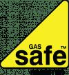 gas-safe-logo-2FB9BA5C54-seeklogo.com