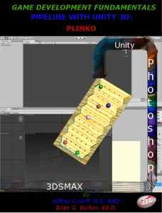 GDFP-Unity-3DS-Photoshop-Plinko