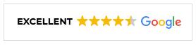 Burville Law Google Reviews Farmington Office