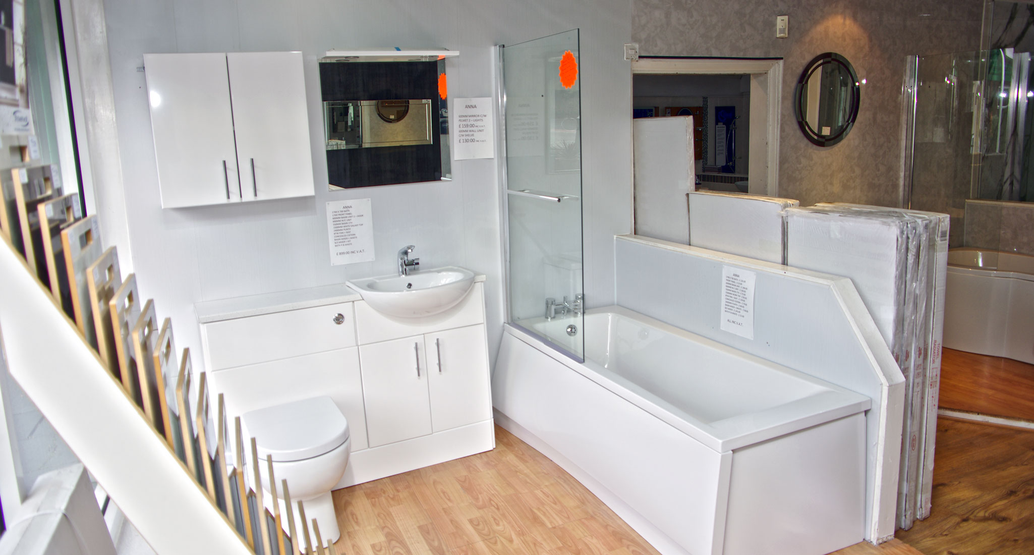 bury-plumbers-showroom-3-large