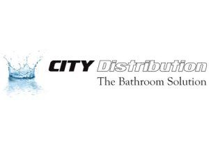 city distribution