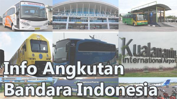bus damri bandara jadwal damri bandara
