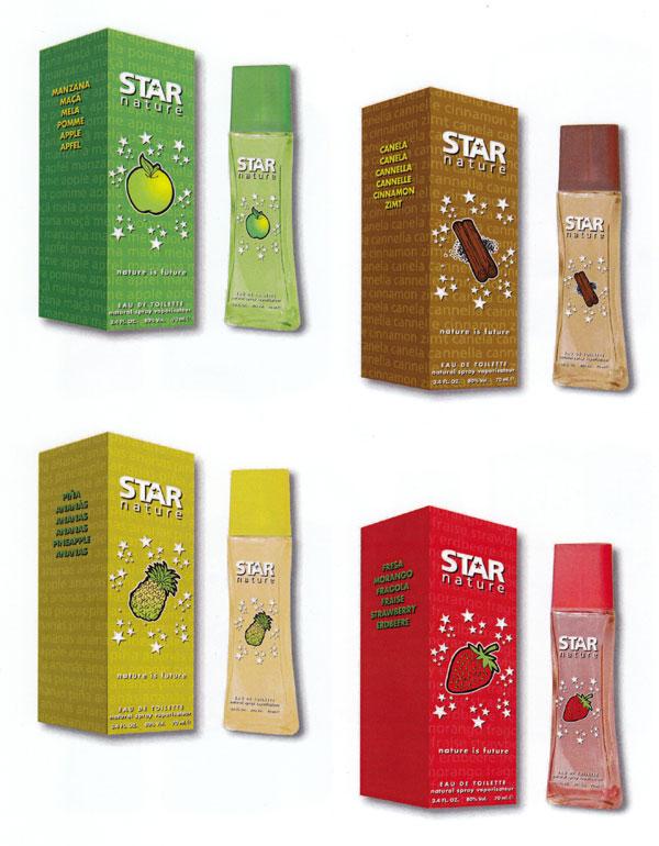 star-nature-parfumok-3-2