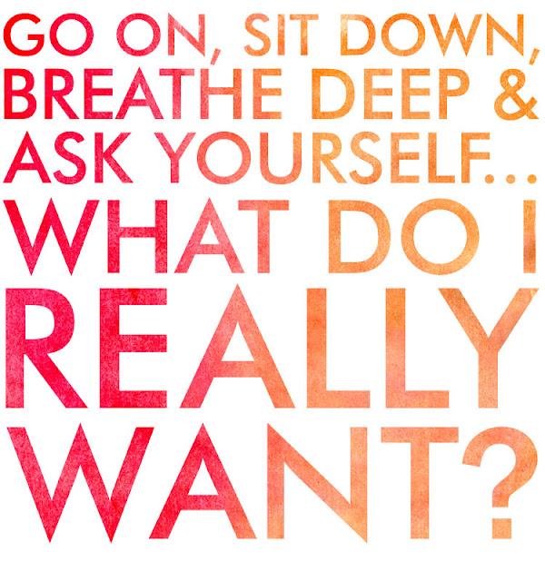 Dare-13-what_do_i_really_want_via_t