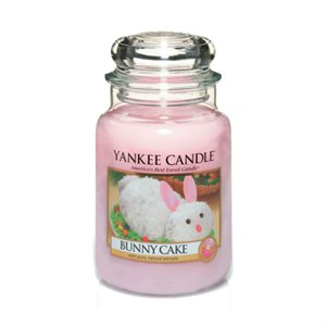 bunny-cake-easter