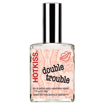 hotkiss-double-trouble_500x500