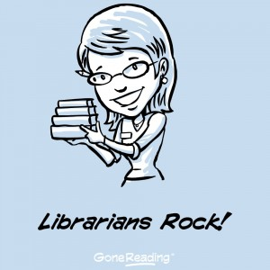 Librarians-Rock-by-GoneReading-300x300