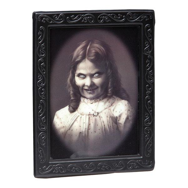 skracktavla-3d-evil-child-1