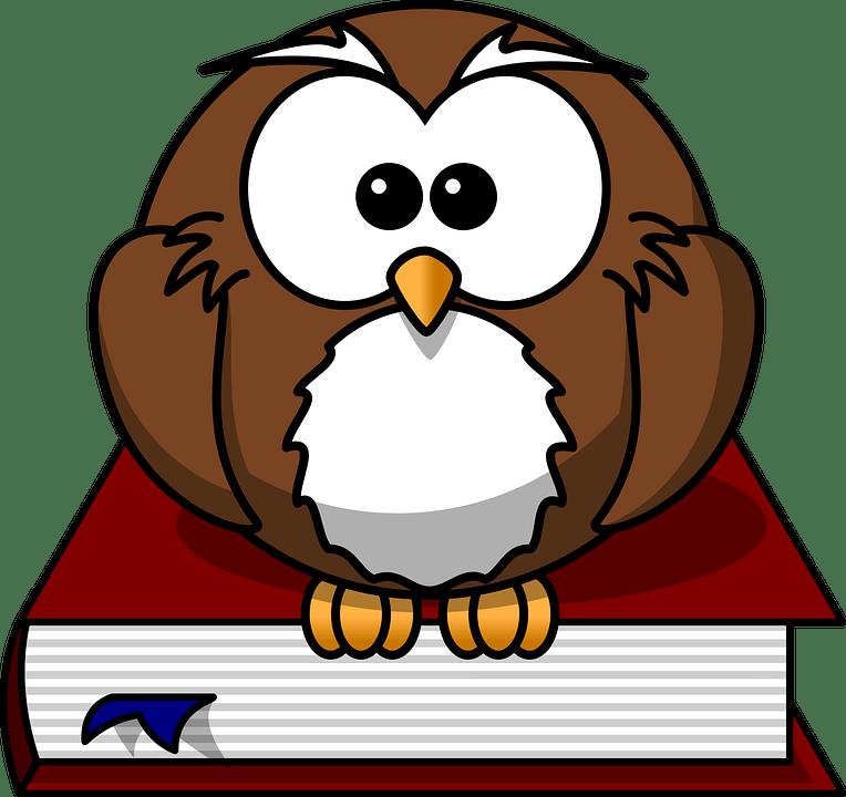 Clases particulares de Secundaria en Vigo