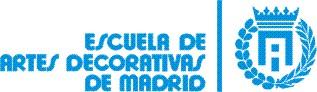 Escuela de Artes Decorativas de Madrid