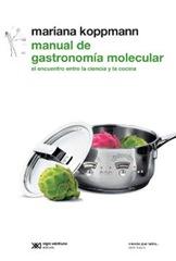 gastronomia_molecular