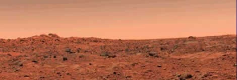 suelo_marciano