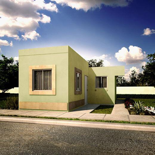 Casas en venta saltillo coahuila