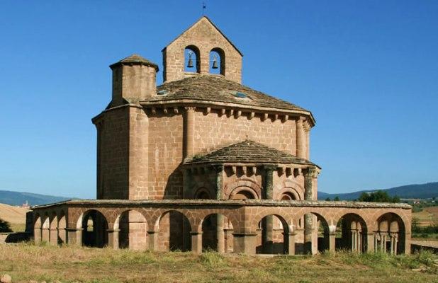 Ruta por los lugares menos conocidos de Navarra