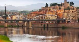 Que ver en Tortosa