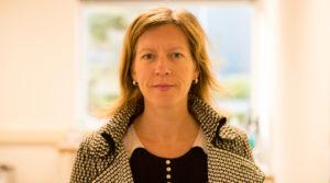 Esther Busch advocaat alkmaar Busch Advocatenkantoor