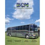 BCM_Cover720-2013-10-1