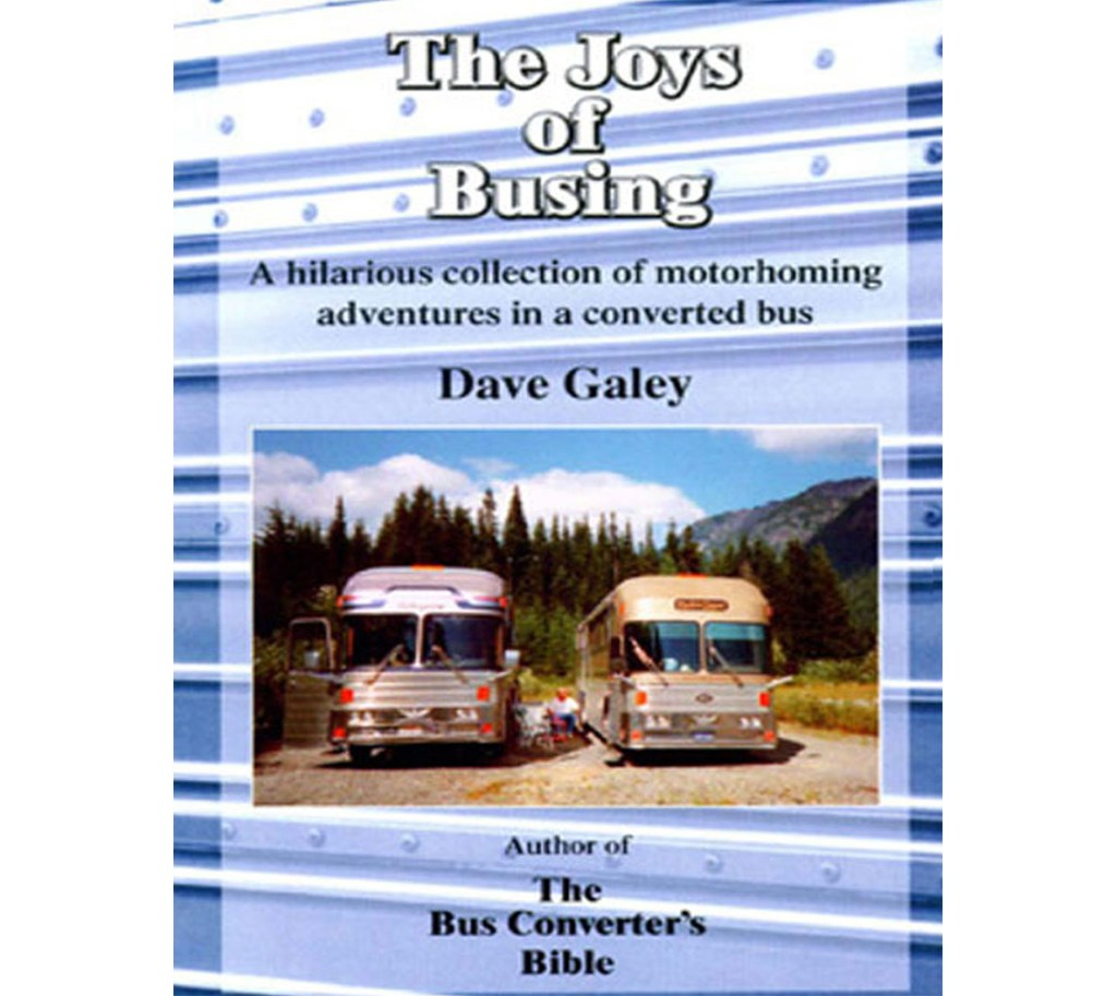 _0001_The-Joys-of-Busin