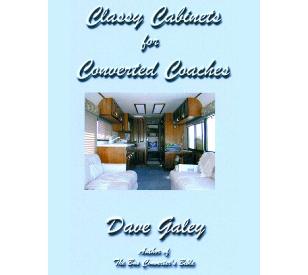 _0009_Classy-Cabinets-For-Converted-Coaches