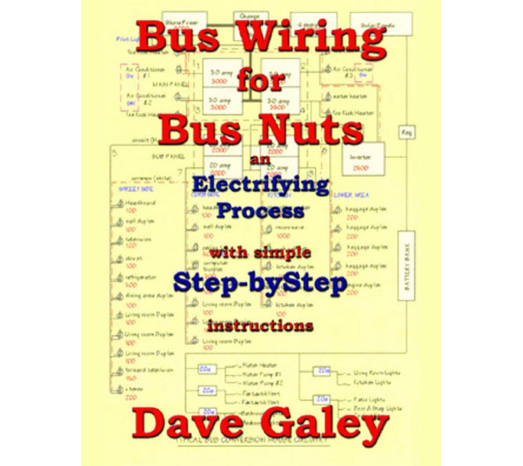 _0011_Bus-Wiring-For-Nuts