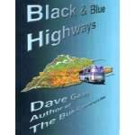 _0012_Black-and-Blue-Highways