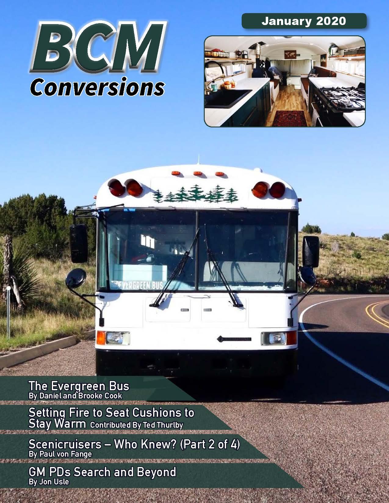 "<a href=""""><img class=""spu-open-10240"" src=""https://www.busconversionmagazine.com/wp-content/uploads/2019/12/January-Issue-2020-SD-28579-Toc.jpg""/></a>"