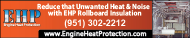 Engine-Heat-Protection-Rollboard-380x76