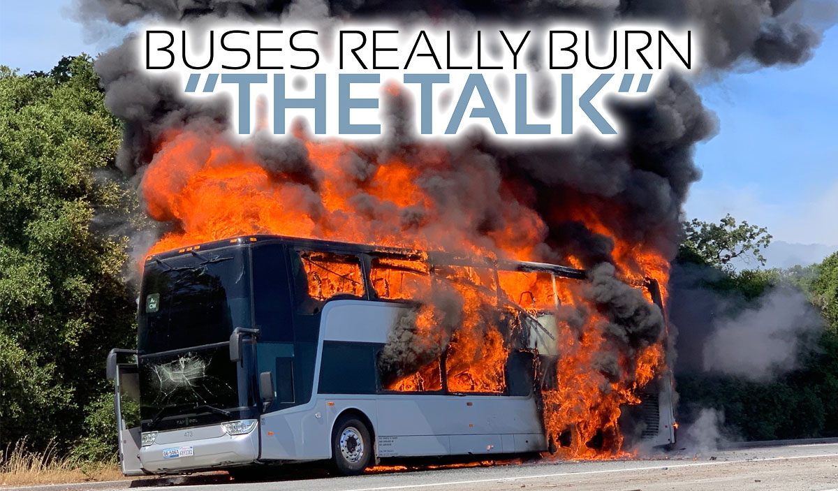 Buses-Really-Burn-The-Talk-Cover-2