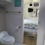 3. Toilette