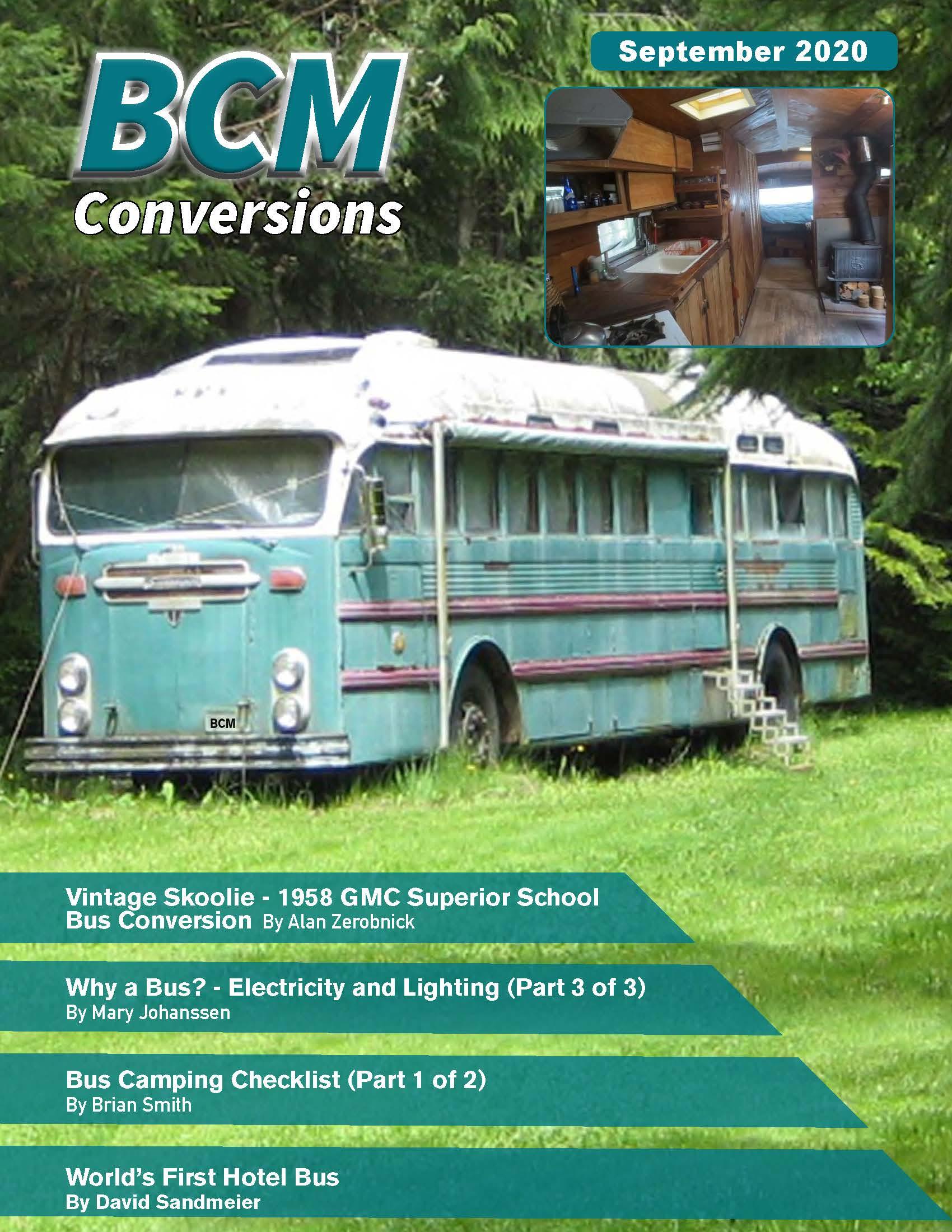 "<a href=""""><img class=""spu-open-10240"" src=""https://www.busconversionmagazine.com/wp-content/uploads/2020/08/September-Issue-2020-Toc.jpg""/></a>"