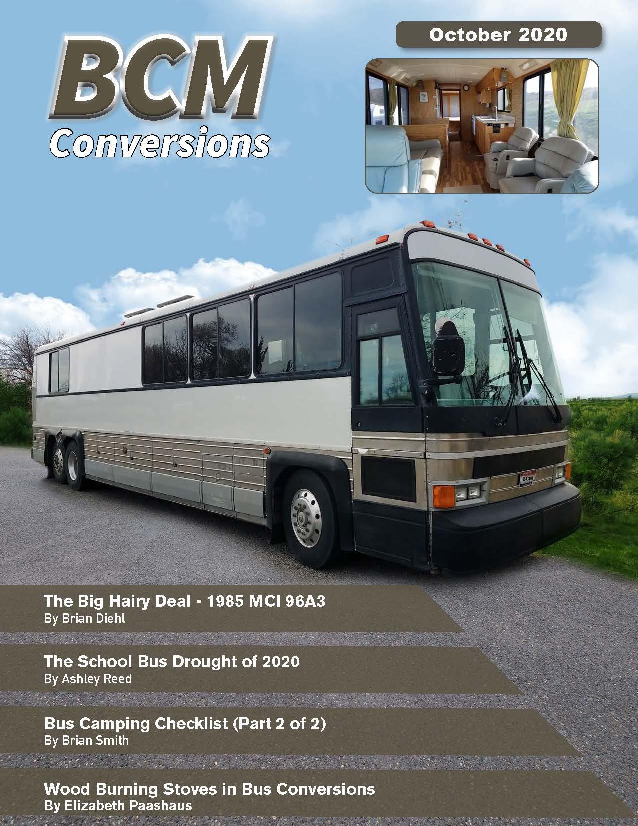 "<a href=""""><img class=""spu-open-10240"" src=""https://www.busconversionmagazine.com/wp-content/uploads/2020/09/October-Issue-2020-Toc.jpg""/></a>"