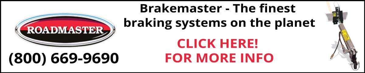 RoadMaster-Brakemaster-1200x240