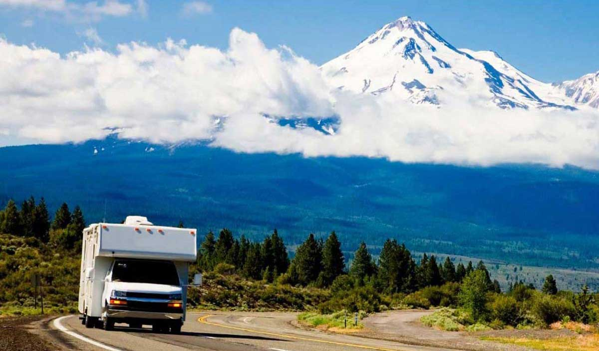 The-RV-Industry's-Dirty-Little-Secret--Quality