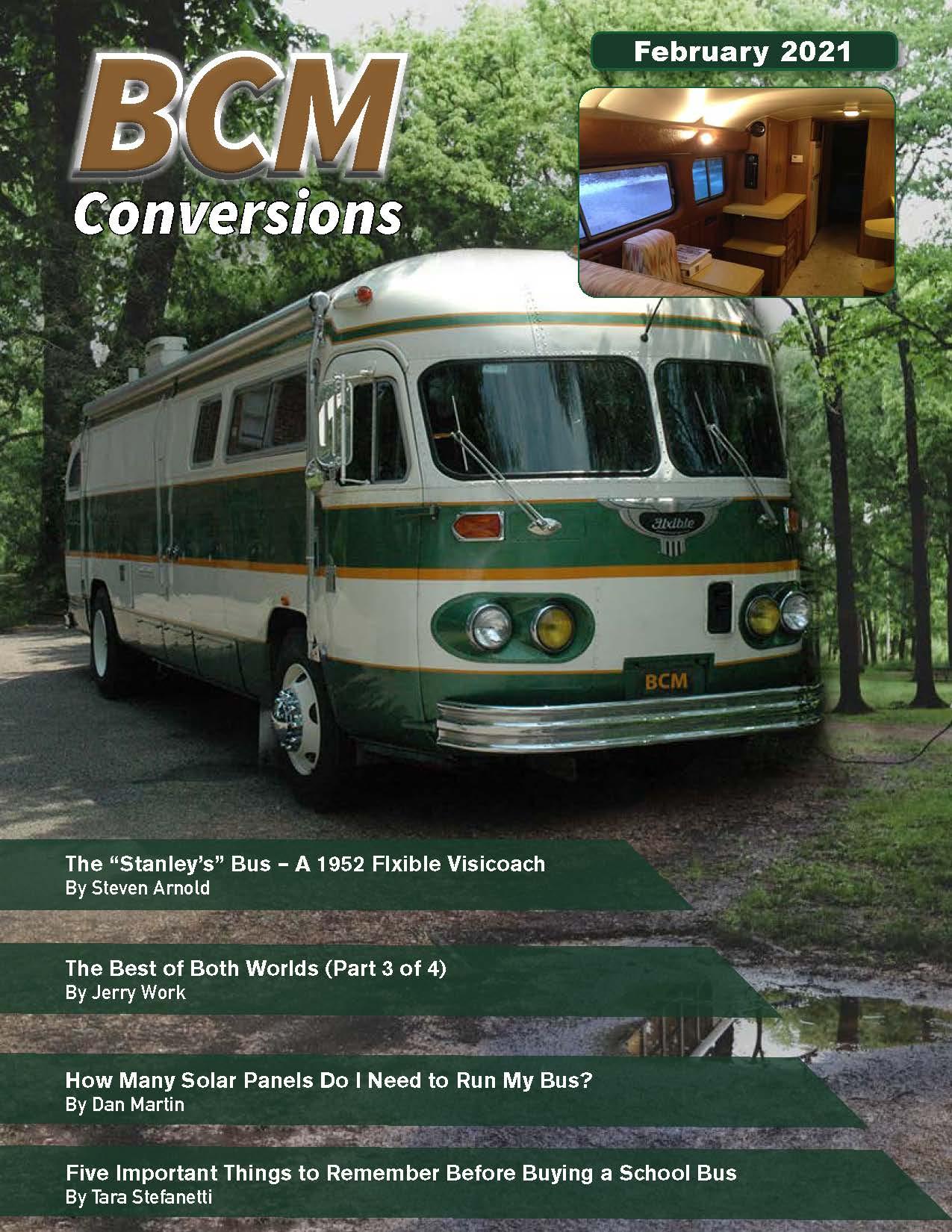"<a href=""""><img class=""spu-open-10240"" src=""https://www.busconversionmagazine.com/wp-content/uploads/2021/02/February-Issue-2021-Toc.jpg""/></a>"