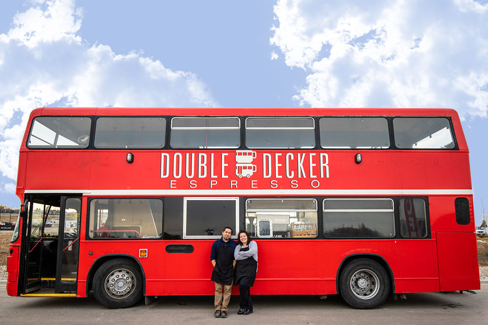 The-Double-Decker-Espresso-Bus-Feature-Image