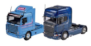 scaniapromotionmodel