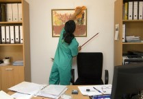 Tips for Selecting the Best Office Cleaning Service Company in Sidney