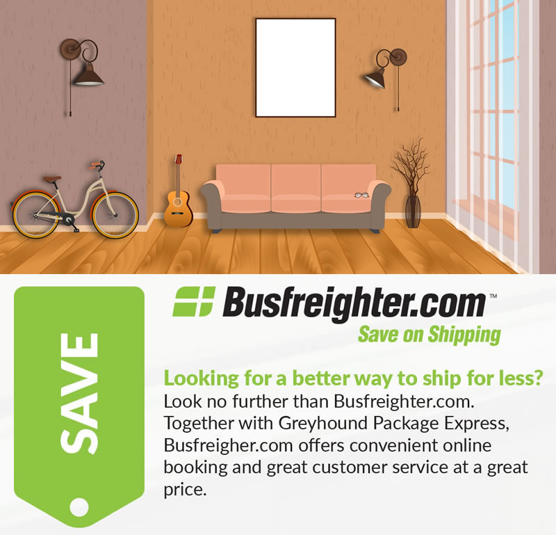 Image Result For Cheap Furniture Shipping Across Country