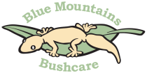 gecko-bushcare-logo-white-outline