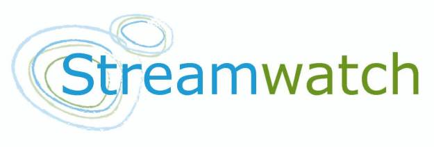 streamwatch logo