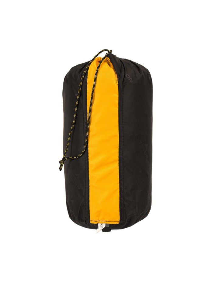 Teton Sports TrailHead +20°F Ultralight Sleeping Bag sack