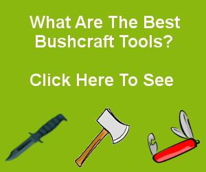 what are the best bushcraft tools 300x250