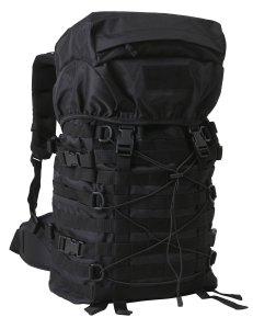 Snugpak Endurance 40 Rucksack Review