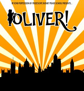 OliverPoster-cropped